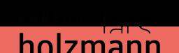 Logo_BUREAU_lars_holzmann_coral_RGB_150dpi